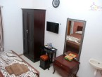 interior kamar guest house pacitan